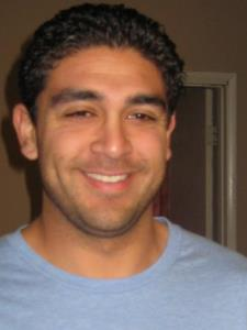 Gabriel A. for tutoring lessons in Murrieta CA