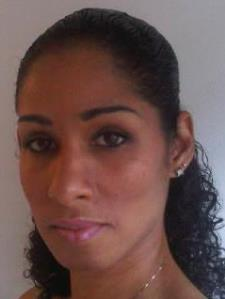 Lydia M. for tutoring lessons in Miami FL