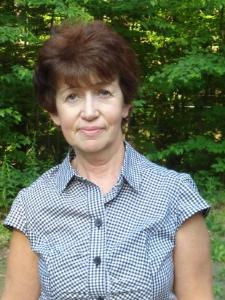Paulina K. for tutoring lessons in Belchertown MA