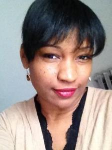 Shannon G. for tutoring lessons in Chicago IL
