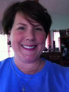 AMY C. for tutoring lessons in Orange TX