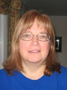 Rebecca R. for tutoring lessons in Ballwin MO