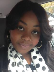 Crystal D. for tutoring lessons in Atlanta GA