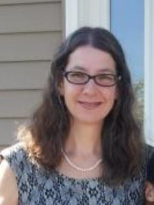 Laurie S. for tutoring lessons in North Chili NY