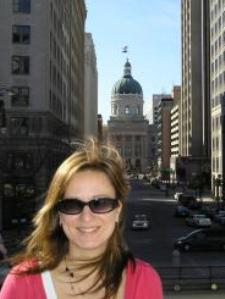 Anne-marie R. for tutoring lessons in San Jose CA