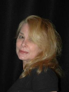 Sylvia S. for tutoring lessons in Hollywood FL