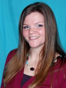 Ashley S. for tutoring lessons in Pen Argyl PA