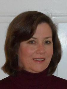 Anne S. for tutoring lessons in East Islip NY
