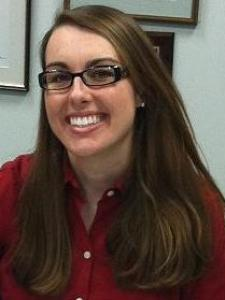 Kristen L. for tutoring lessons in Oak Brook IL