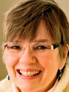 Pat D. - Phonics and Reading Expert, Phonics Author