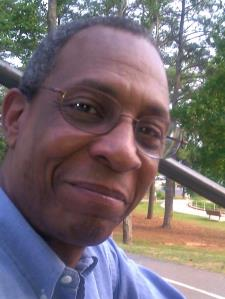 Ronald A. for tutoring lessons in Atlanta GA