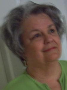 Pamela K. for tutoring lessons in Granger TX