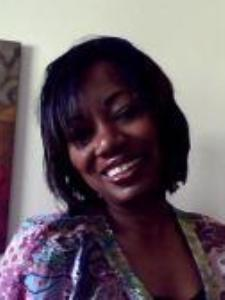 Audri J. for tutoring lessons in Lithonia GA