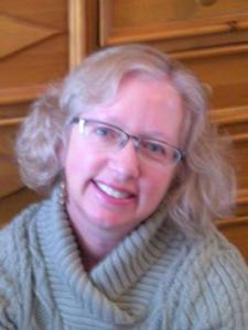 Susan M. for tutoring lessons in Erie CO