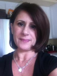 Assia H. for tutoring lessons in Torrance CA