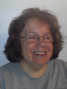 Linda B. for tutoring lessons in Pontiac MI
