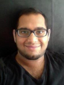 Prakash S. for tutoring lessons in Glendale CA