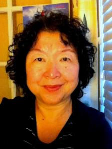 Huey-Ming H. for tutoring lessons in Sunnyvale CA
