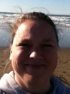 Shawna B. for tutoring lessons in Ukiah CA