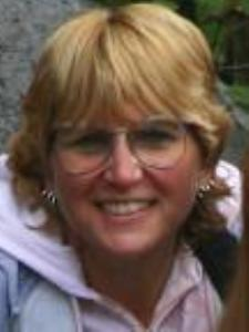 Cynthia C. for tutoring lessons in Oconomowoc WI