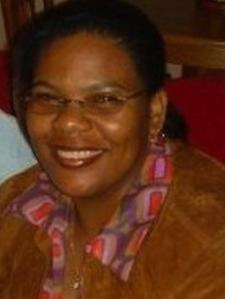 Marsha S. for tutoring lessons in Jamaica NY