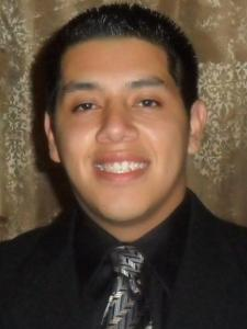 Rodolfo C. for tutoring lessons in Palmdale CA