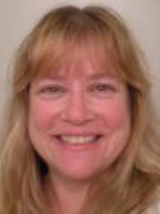 Eileen A. for tutoring lessons in Santa Rosa CA