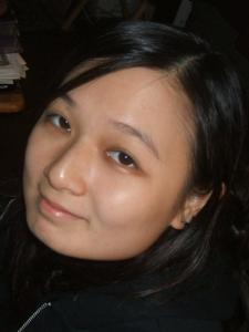 Hui Sian T. for tutoring lessons in Cleveland OH