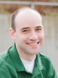 Christopher D. for tutoring lessons in Mercer Island WA