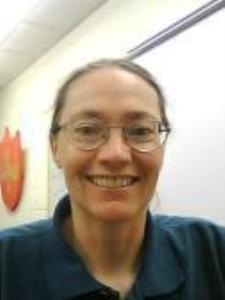Karen B. for tutoring lessons in Saint Johnsbury VT