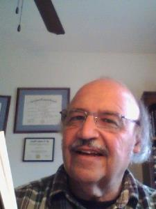 Irwin S. for tutoring lessons in Lebanon PA