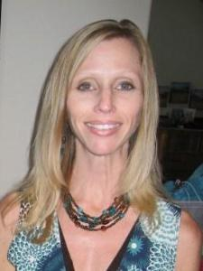 Amy S. for tutoring lessons in Rockledge FL