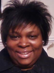 Cassandra D. for tutoring lessons in Conyers GA