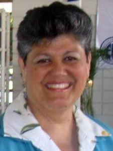 Diane A. for tutoring lessons in Miami FL