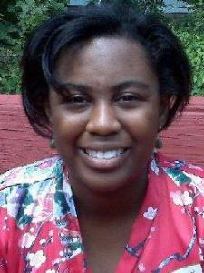 Candice J. for tutoring lessons in Goldsboro NC