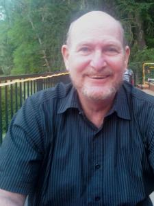 Allan S. for tutoring lessons in Grants Pass OR