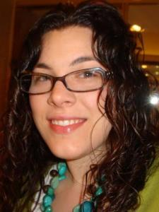 Adriana A. for tutoring lessons in Milford NH