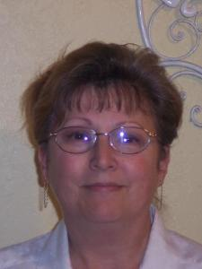 Kathryn P. for tutoring lessons in Ray City GA