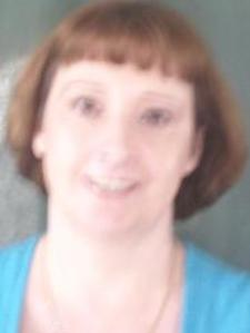 Lisa B. for tutoring lessons in Naples FL