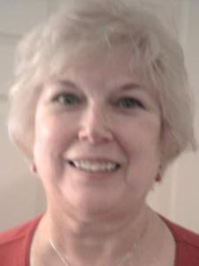 Barbara P. for tutoring lessons in Polson MT