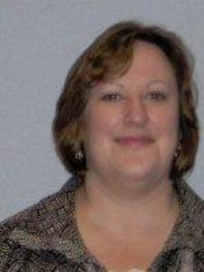 Karen L. for tutoring lessons in Pelham NH