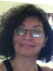 Luz L. for tutoring lessons in Laveen AZ