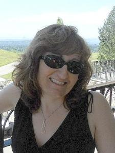 Christina S. for tutoring lessons in Bothell WA