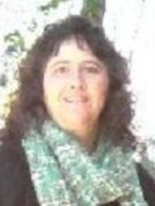 Carole L. for tutoring lessons in Aptos CA