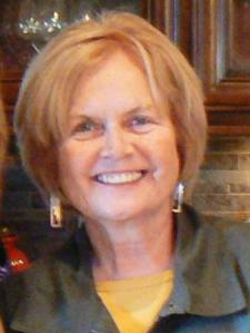 Christine H. for tutoring lessons in Reserve NM