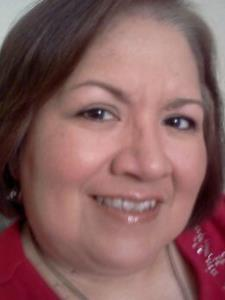 Maria V. Z. for tutoring lessons in Harlingen TX
