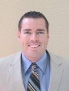 Andrew W. for tutoring lessons in Parker CO