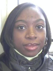 Riesha F. for tutoring lessons in Chicago IL
