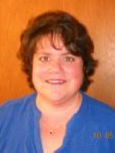 Cindy M. for tutoring lessons in Inwood IA