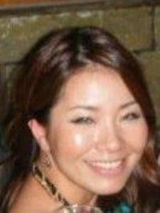 Akiko D. for tutoring lessons in Cherry Hill NJ